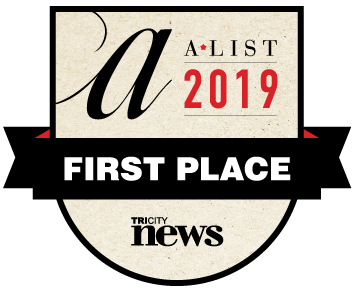 ashdin law is a 2019 a-list winner