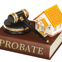 Ashdin Law Probate Planning Strategies